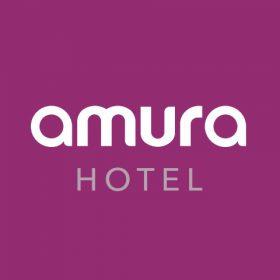 amura hotel